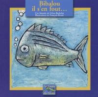 Lilian Bathelot - .