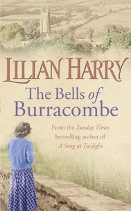 Lilian Harry - The Bells Of Burracombe.