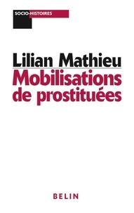 Lilian Mathieu - .