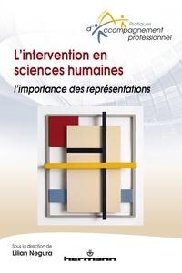 Lintervention en sciences humaines - Limportance des représentations.pdf