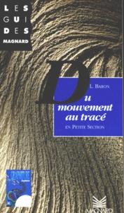 Du mouvement au tracé - En Petite Section.pdf