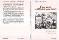 Liliane Chauleau - Case pilote - le precheur - basse pointe - etude demographique sur le nord de la martinique (xviie s.