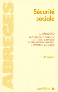 Liliane Daligand et  Collectif - .