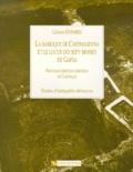 Liliane Ennabli - La basilique de Carthagenna et le locus des sept moines de Gafsa. - Nouveaux édifices chrétiens de Carthage.