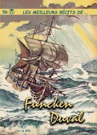 Liliane Funcken et Fred Funcken - Les meilleurs récits de... Tome 56 : .
