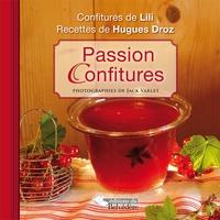 Passion confitures.pdf
