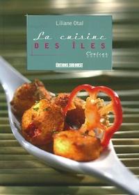 La cuisine des îles.pdf