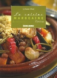 Liliane Otal - La cuisine marocaine.