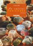 Liliane Otal - La cuisine tunisienne.