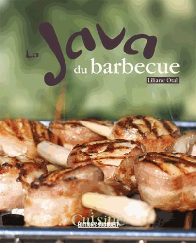 Liliane Otal - La Java du barbecue.