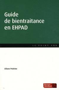 Guide de bientraitance en EHPAD.pdf