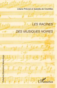 Les racines des musiques noires.pdf