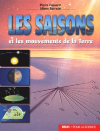 Liliane Sarrazin et Pierre Causeret - .