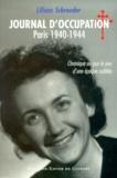 Liliane Schroeder - .