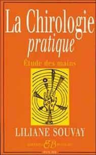 La Chirologie pratique. - Etude des mains.pdf