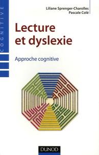 Lecture et dyslexie - Approche cognitive.pdf