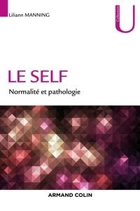Le self - Normalité et pathologie.pdf