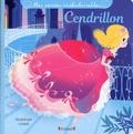Lilidoll - Cendrillon.
