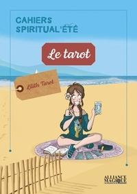 Lilith Tarot - Le tarot.