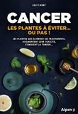 Lilli Carat - Cancer - Les plantes à éviter ?.