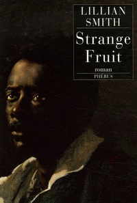 Lillian Smith - Strange Fruit.