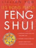 Lillian Too - Les bons plans Feng Shui.