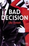 Lilly Sweet - Bad Decision.