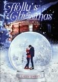 Lilly Sweet - Holly's Christmas - L'amour en cadeau de Noël....