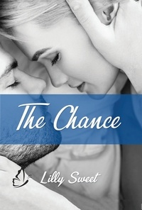 Lilly Sweet - The Chance.
