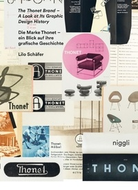 Goodtastepolice.fr The Thonet Brand - A Look at Its Graphic Design History Image