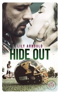 Lily Arnould - Hide out.