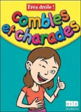 Lily Gabou - Combles et charades.