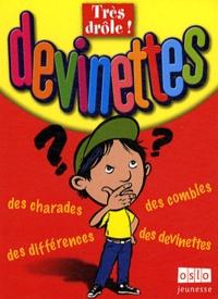 Devinettes.pdf