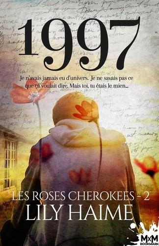 Les roses de Cherokee Tome 2 1997