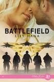 Lily Hana - Battlefield.
