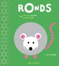 Lily Lalaska - Ronds.