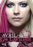 Lily Road - Avril Lavigne.