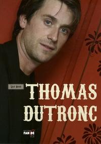 Lily Road - Thomas Dutronc.