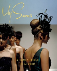 Lily Samii - Fifty years of fashion.