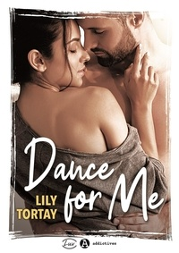 Dance for me.pdf