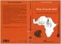 Lilyan Kesteloot - Dieux d'eau du Sahel - Voyage à travers les mythes de Seth à Tyamaba.