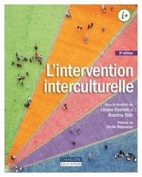 Rhonealpesinfo.fr L'intervention interculturelle Image