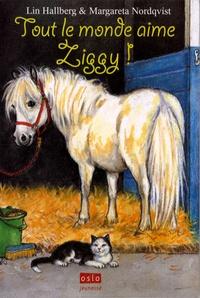 Birrascarampola.it Tout le monde aime Ziggy! Image