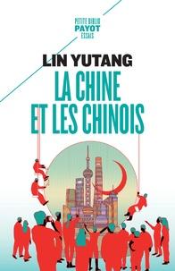 La Chine et les Chinois.pdf
