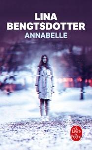 Lina Bengtsdotter - Annabelle.