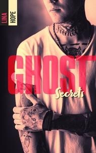 Lina Hope - Ghost Secrets.