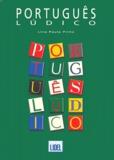 Lina-Paula Pinto - Português ludico.