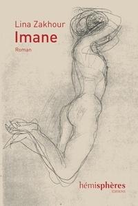 Lina Zakhour - Imane.