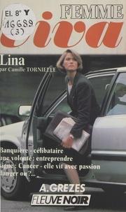 Lina.