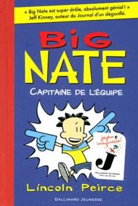 Deedr.fr Big Nate Tome 2 Image